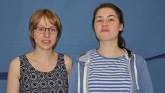 Neue Jugendsprecher für den Hamburger Fechtverband