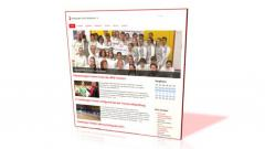 Neuer Webauftritt des Hamburger Fecht-Verbands